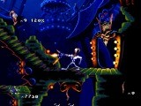 Earthworm Jim 2