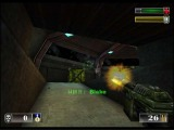 Unreal Tournament