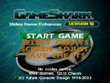 GameShark v5