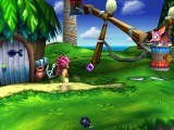 Tomba! 2: The Evil Swine Return