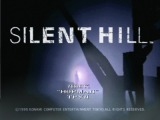 2 in 1: Silent Hill & Fifth Element