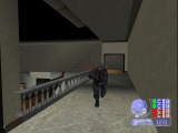 Tom Clancy's Rainbow Six: Rogue Spear