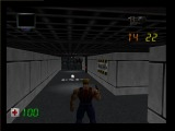 Duke Nukem: Zero Hour