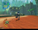 Jet Force Gemini