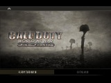 Call of Duty: World at War - Final Fronts